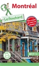 GUIDE DU ROUTARD MONTREAL 20172018